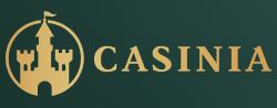 Casinia Casinoselfie
