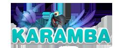 Karamba Casinoselfie