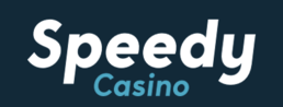 Speedy casinoselfie