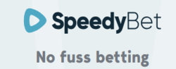 Speedybet casinoselfie