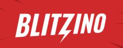 Blitzino Casinoselfie