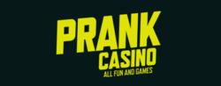 Prank casinoselfie