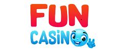 Fun Casinoselfie