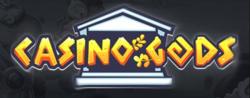 casinogods casinoselfie