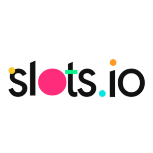 slots.io superselfie