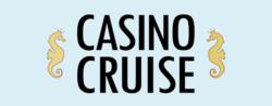 Caasino Cruise casinoselfie