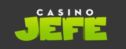 casinoejefe casinoselfie