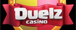 duelz casinoselfie