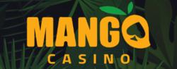 Mango Casinoselfie