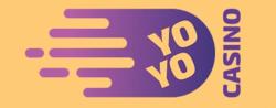 YoYo Casinoselfie