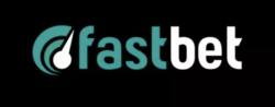 Fastbet CasinoSelfie