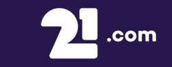 21.com casinoselfie