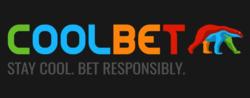 Coolbet casinoselfie