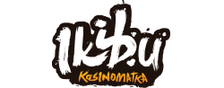 Ikibu CaisnoSelfie