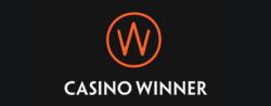 Casinowinner casinoselfie