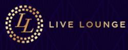Live Lounge Casino selfie