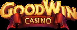 goodwin casinoselfie