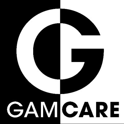 Gamcare proffesional gambling advice