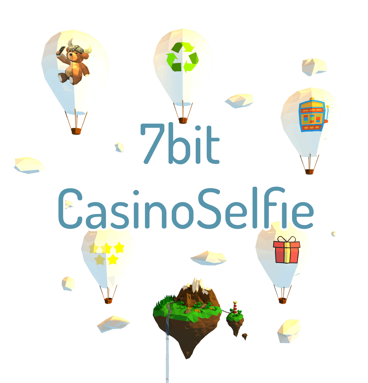 7bit casino omtale