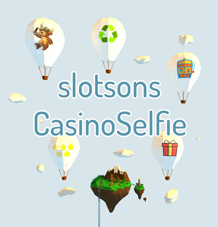 Slotssons omtale