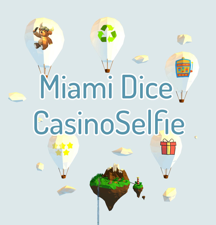 Miami dice omtale