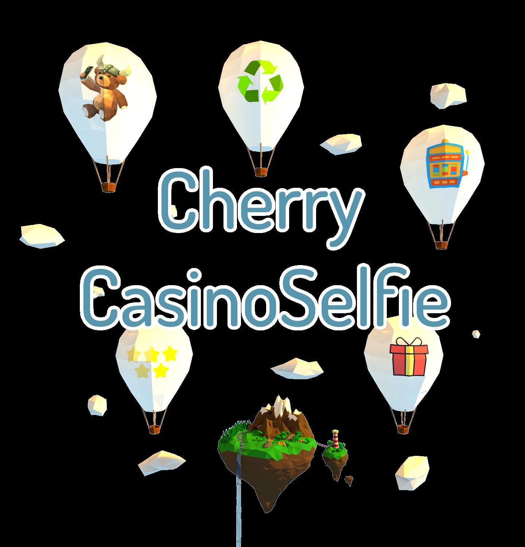 Cherry casino omtale