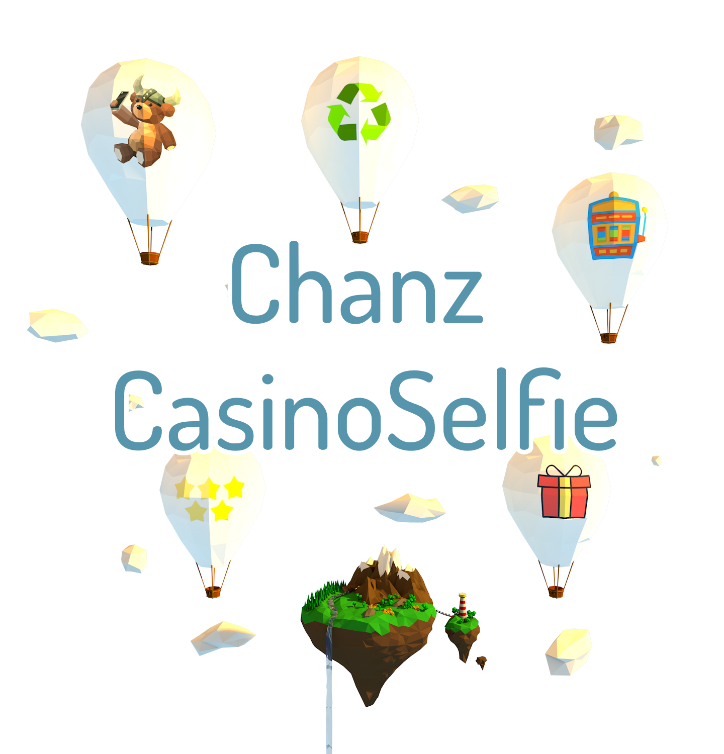 Chanz casino omtale