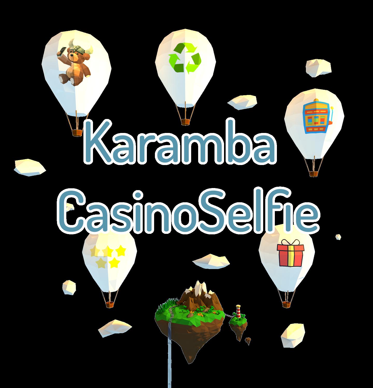 Karamba omtale