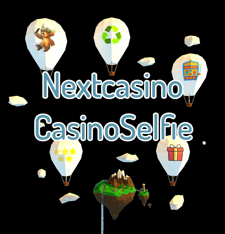 Nextcasino omtale