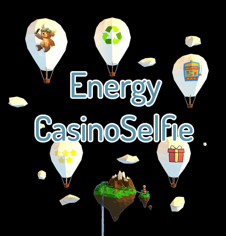 energy casino omtale
