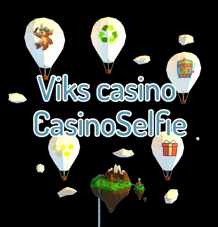 viks casino omtale