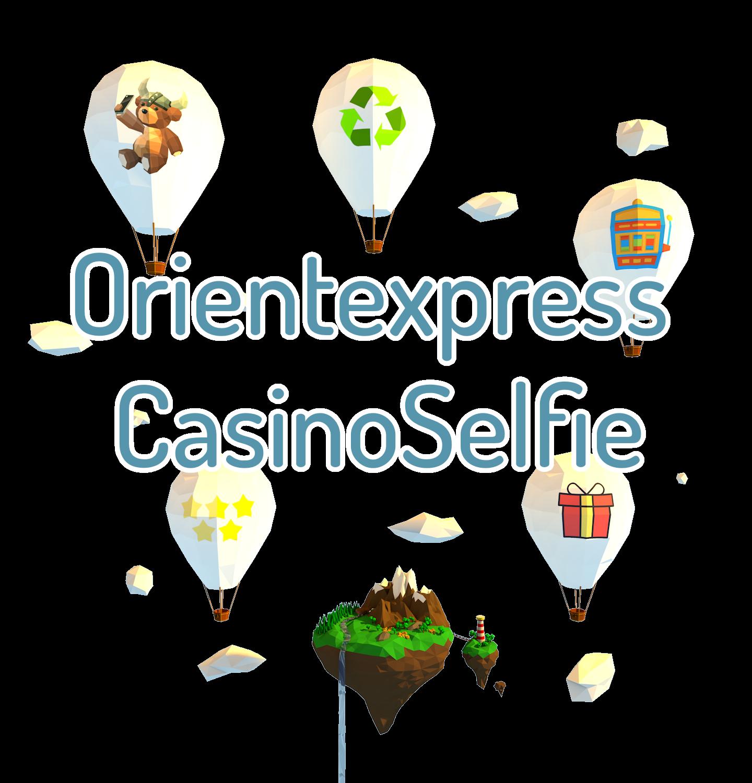 orientxpress casino omtale