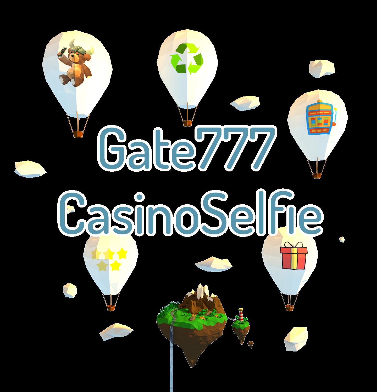 gate777 omtale