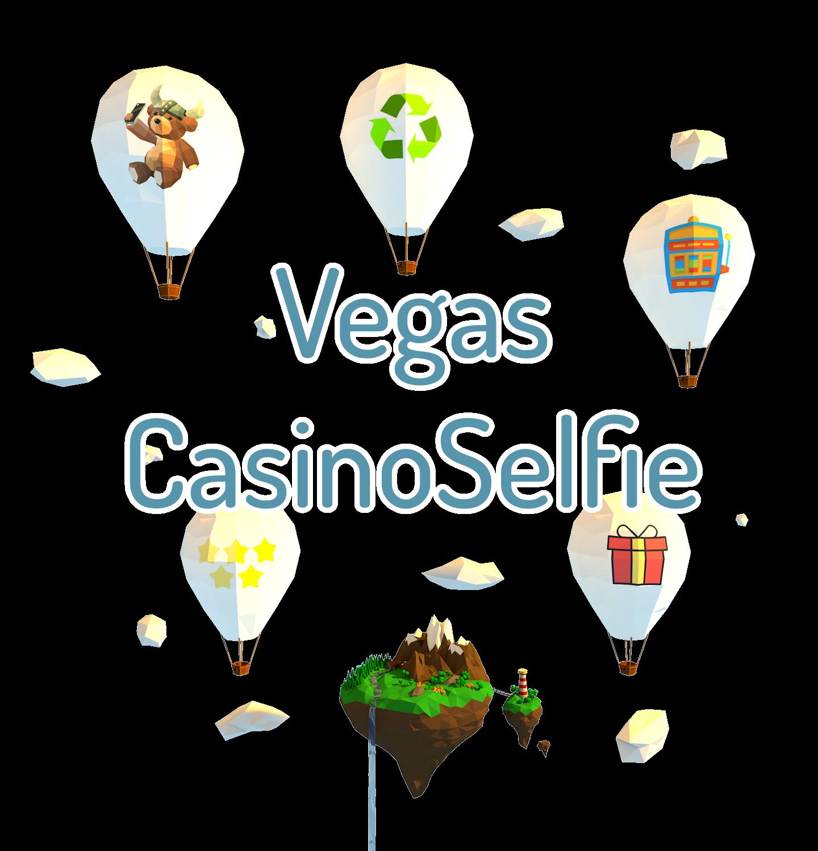 vegas casino omtale