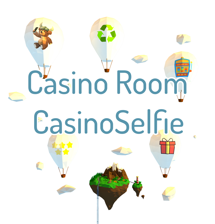casinoroom omtale