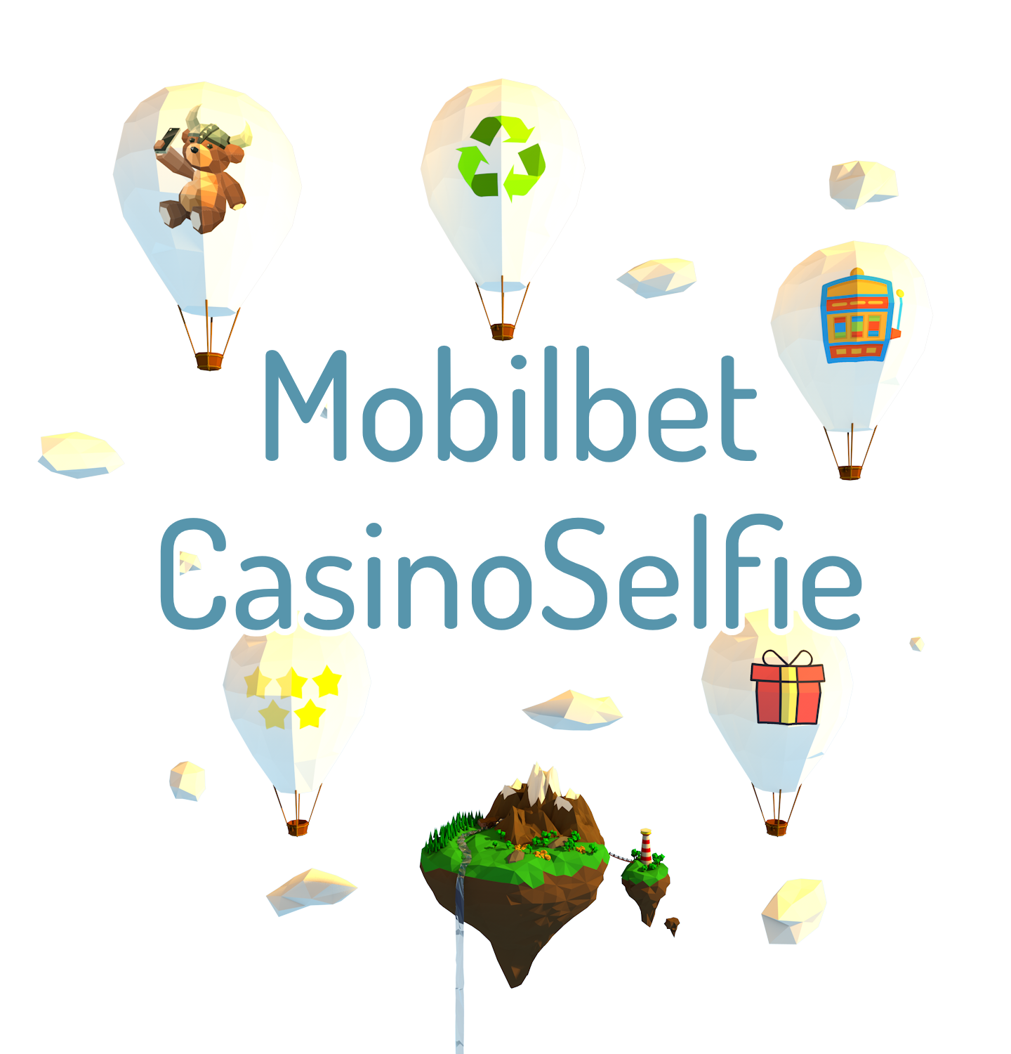 Mobilbet omtale