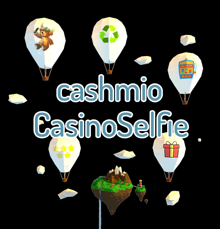 cashnio omtale