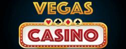 dreamvegas casinoselfie