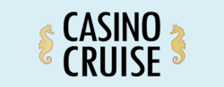 casinocruise casinoselfie