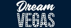 dream vegas casinoselfie
