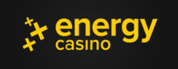 energy casinoselfie
