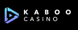 Kaboo casinoselfie