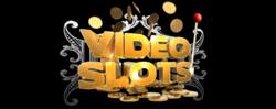 videoslots casinoselfie