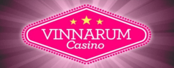 vinnarum casinoselfie