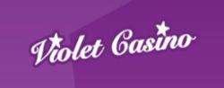 violet casinoselfie