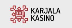Karjala casinoselfie