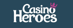 casinoheroes casinoselfie