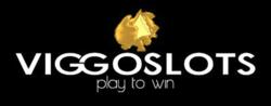 viggoslots casinoselfie