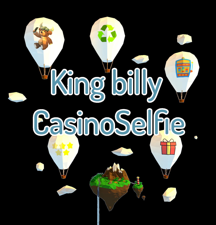 kingbilly omtale