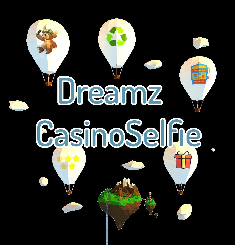 Dreamz casino omtale